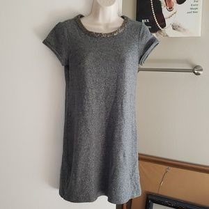 Ann Taylor Loft Dress Size XS